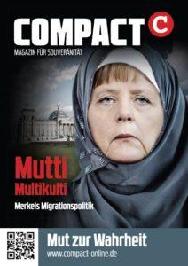 Merkel2015