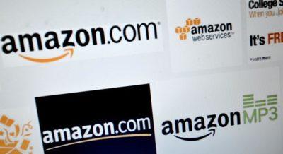 10 korporacijskih logotipov s skrivnim pomenom 1