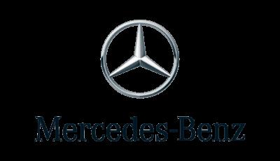 10 korporacijskih logotipov s skrivnim pomenom 4