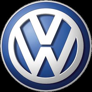 10 korporacijskih logotipov s skrivnim pomenom 5