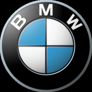 10 korporacijskih logotipov s skrivnim pomenom 6