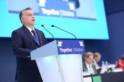V razpravo o evropski migrantski politiki je potrebno vključiti ljudi (foto: flickr).