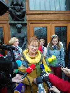 Foto: Nova24TV/M. P.