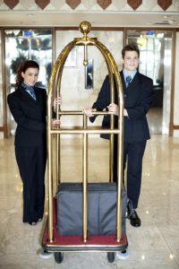 Razkrivamo 10 hotelskih trikov 3