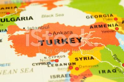Turčija je prestavila prehod na zimski čas 1