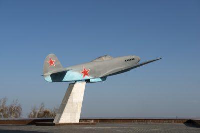 Jedro oborožitve tvorijo vojaška letala z lovskimi bombami, letala za boj na kopnem, bojni helikopterji in izvidniška letala brez posadke (foto: iStock).