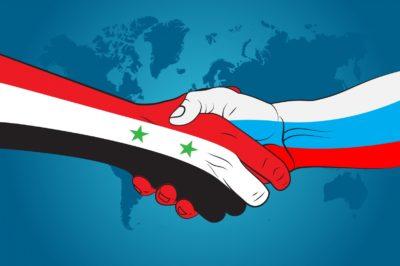 ZDA so bodo o intervencijah morale v prihodnje dogovarjati z Rusijo (foto: iStock).