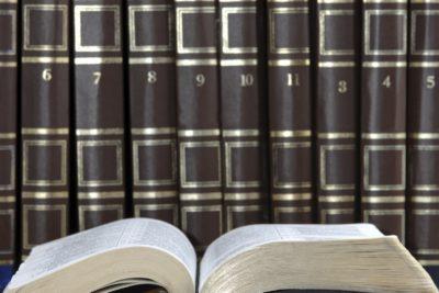 Nobena sprememba zakona ne gre mimo Nine Plavšak (foto: iStock).