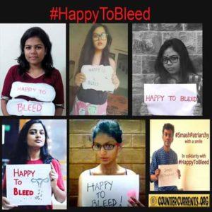 Odziv Indijk na socialnih omrežjih (foto: Facebook).