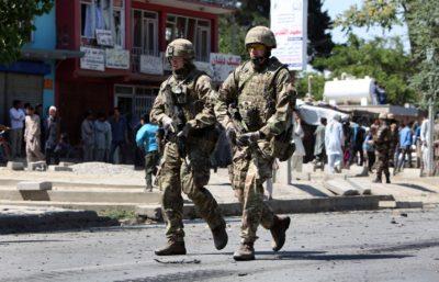 %C5%A0est vojakov Nata ubitih v napadu v Afganistanu 01