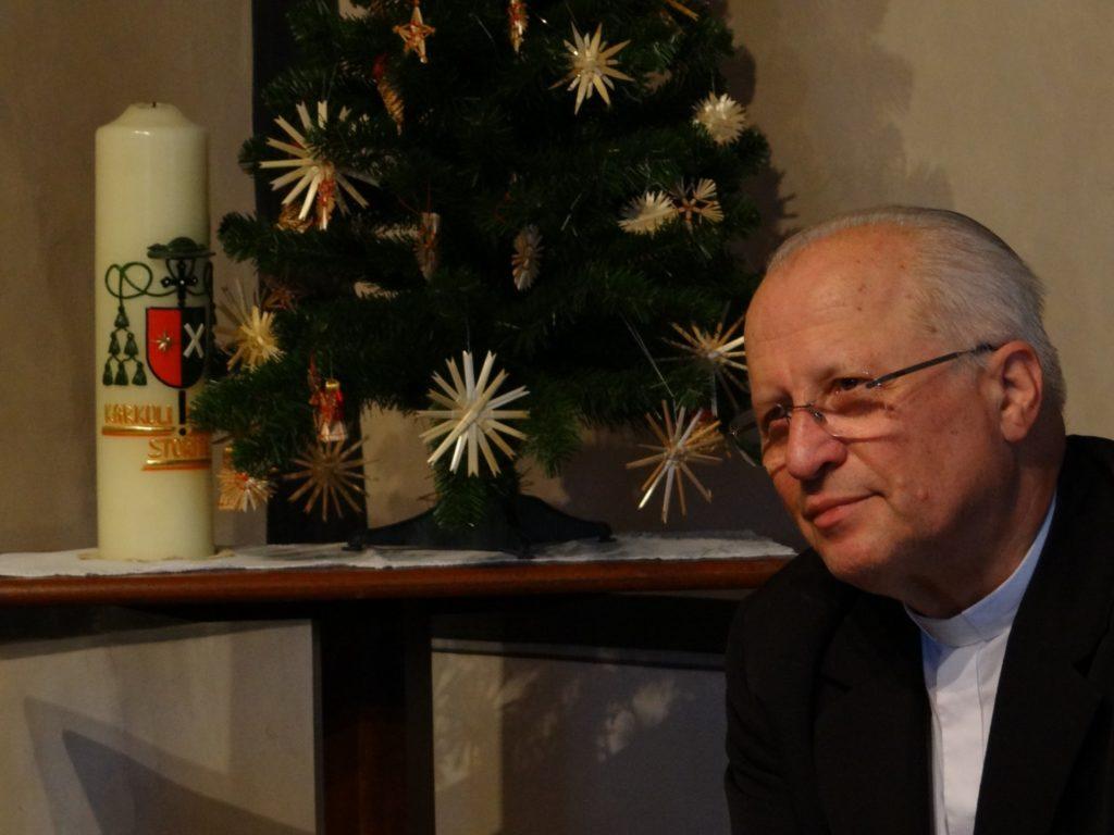 Andrej Glavan