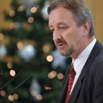 Milan Balažic (Foto: STA)