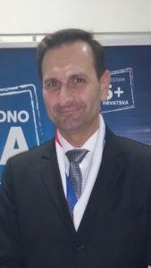 Miro Kovač (foto: Nova24tv).