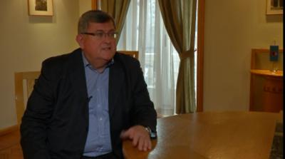 Hrvaško mesto Reka namerava jahto nekdanjega jugoslovanskega predsednika Tita spremeniti v muzej 6