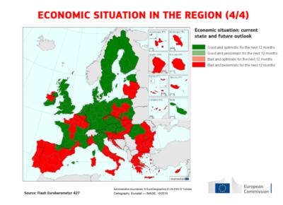 Vir: Eurostat