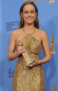 Brie Larson (foto: Instagram).