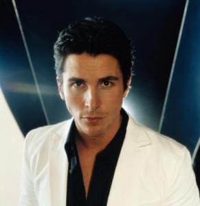 Christian Bale (foto: Instagram)