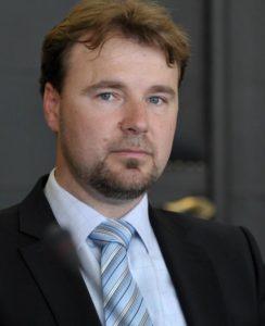 Jože Možina (Foto: STA)