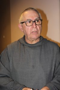 Pater Jean-Phillippe (foto: Nova24TV).