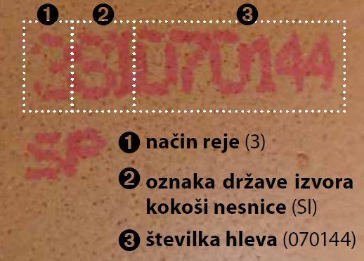 Foto: Zveza potrošnikov Slovenije