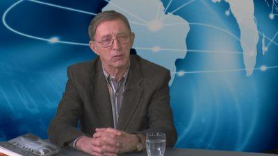 dr. Viljem Ščuka (foto: Nova24TV)