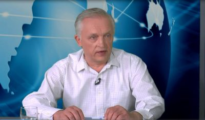 Andrej Magajna (foto: Nova24TV)