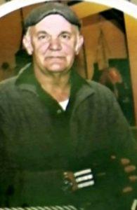 Ivan Pučko je bil prvi trener Dejana Zavca (foto: Nova24tv)