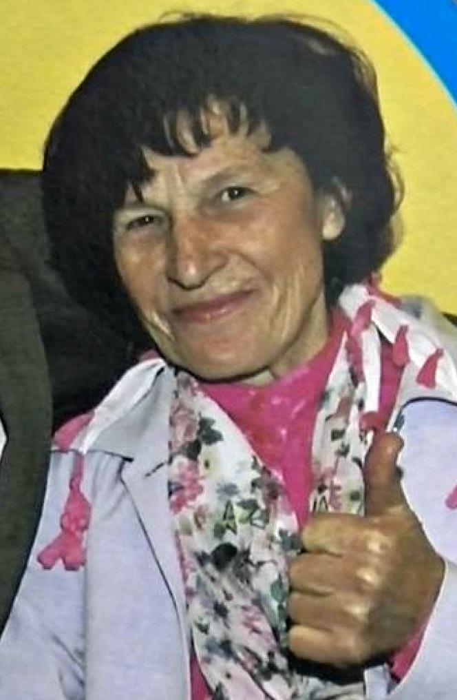 Mir in ljubezen je Dejan Zavec kot otrok našel šri svoji teti (foto: Nova24tv)