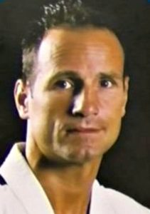 Tomaž Barada je Dejanu zelo pomagal na njegovi poti do uspeha (Nova24tv).