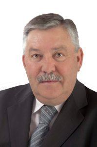Ivan Baršić (foto: Facebook).