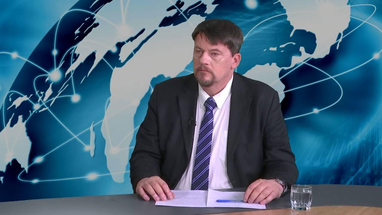 Boris Tomašič