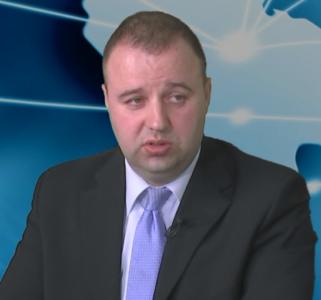 Ivan Kukar (foto: Nova24TV).
