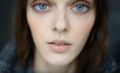 Marsha (foto: YouTube)