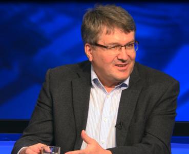 Igor Bahovec (foto: Nova24TV)