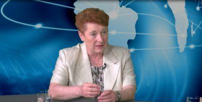 denar bi moral slediti bolnika,«je razložila o potrebnih spremembah dr. Alenka Forte.