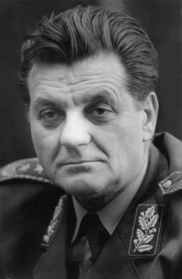 Konrad Kolšek (foto: Wikipedia)