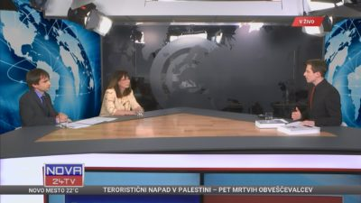 (Foto: Nova24TV)