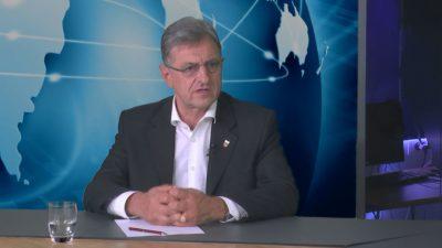 BrGen Anton Krkovič (foto: Nova24TV).