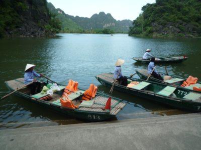 Rečna dogodivščina (foto: AV)