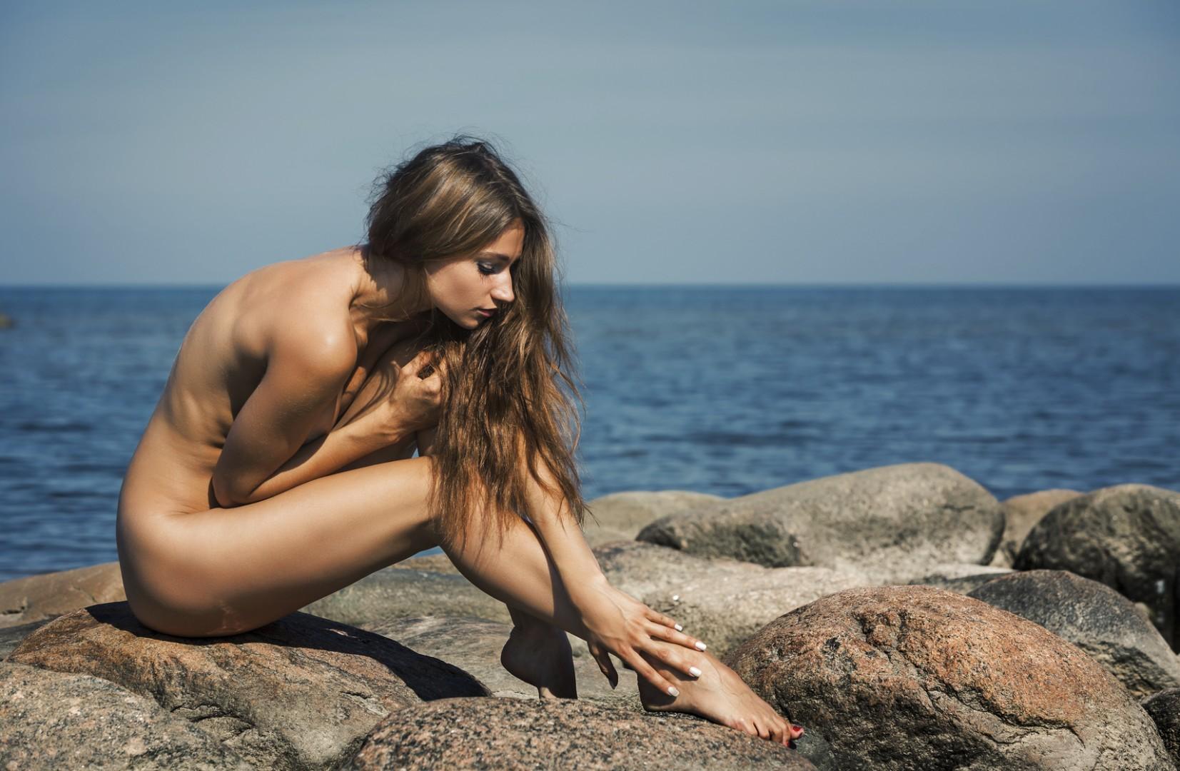 spiaggia nudisti e video porno di spiaggia nudisti gratis