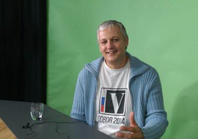 Foto: Nova24TV.si