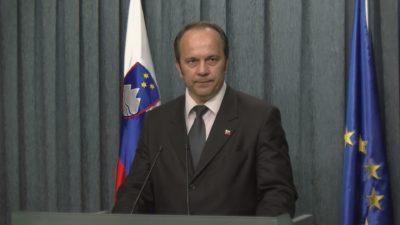 Branko Grims (foto: Nova24TV).
