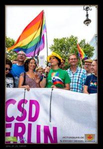 (Foto: Facebook/Slovensko veleposlaništvo v Berlinu)