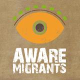 foto Facebook Aware migrants