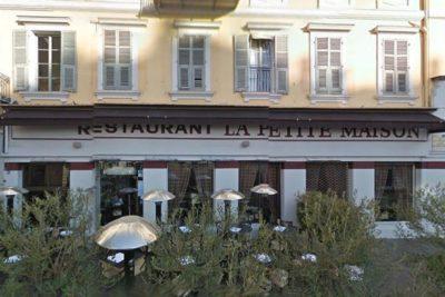 Med terorističnim napadom v Nici sta se nahajala tudi Bono in Stallone 6