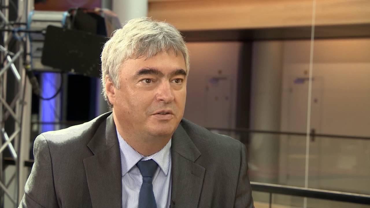 Milan Zver: Mi smo imeli potencial postati nova Švica. Pa nismo.
