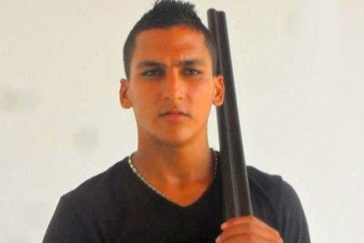 Nice Terorist: Dva dni pred masakrom poslal domov 84.000 funtov 1