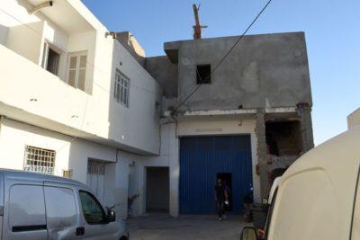 Nice Terorist: Dva dni pred masakrom poslal domov 84.000 funtov 3