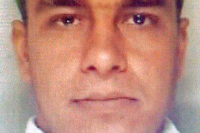Nice Terorist: Pred masakrom poslal domov 84.000 funtov in se fotografiral na plaži 1