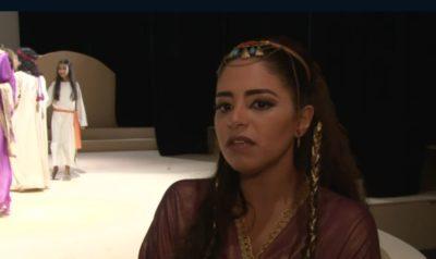 Lara Khadar